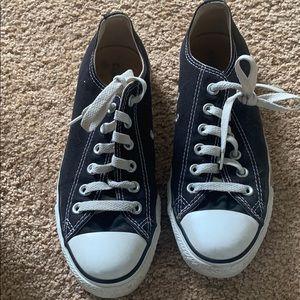 Converse women's sneakers